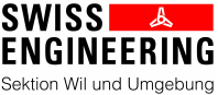 Swiss Engineering – Sektion Wil und Umgebung