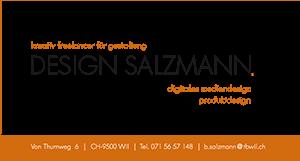 Design Salzmann